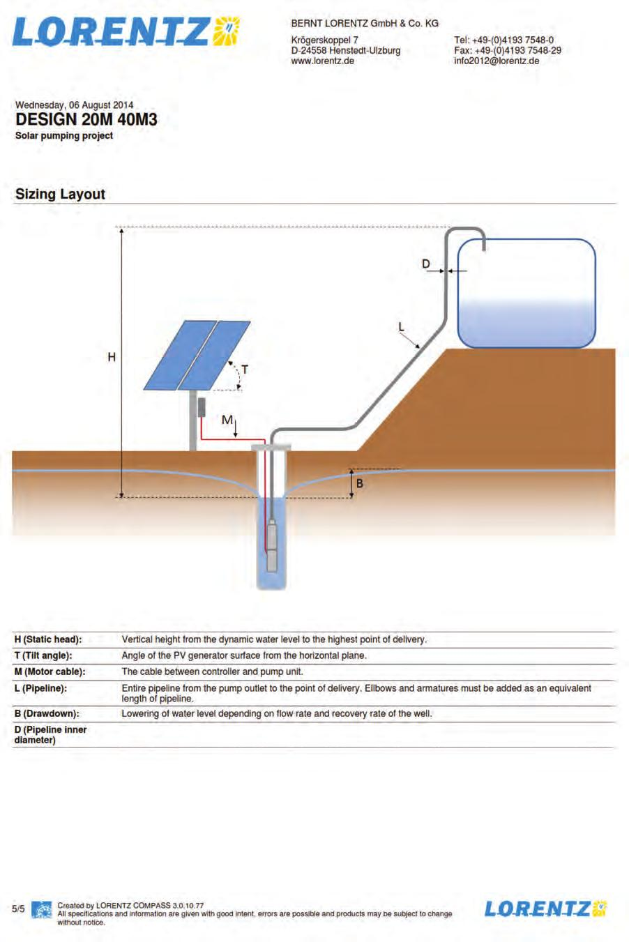 Training Manual On Solar Pv Pumping System Pdf 2g Fuse Box Layouts Merged 77 Cover Map Fuses Diagram Location 146