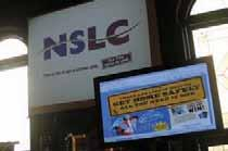 trends represent key opportunities for the NSLC to continue its