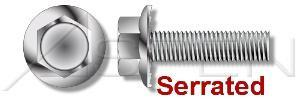 Stainless Steel Fastener Types In Stock at Aspen Fasteners Materials: 18-8, 316, 410