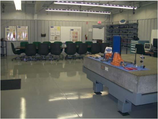 Lathes Master CNC Mills 239 employees have completed