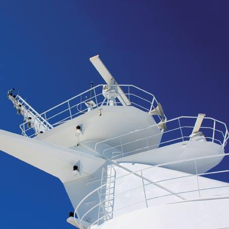 Kanoo Shipping Global Connections Streamlined Communications.