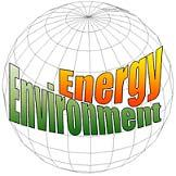 INTERNATIONAL JOURNAL OF ENERGY AND ENVIRONMENT Volume 3, Issue 1, 2012 pp.99-108 Journal homepage: www.ijee.ieefoundation.