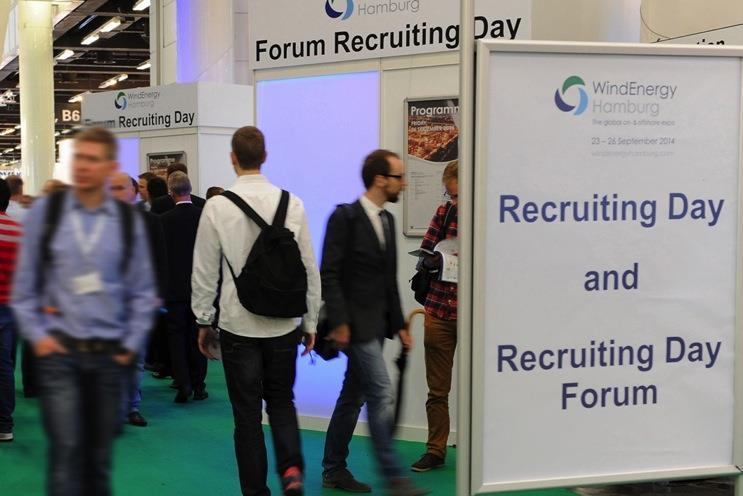 Sponsorship packages pdf windenergy recruiting career market powered by 6000 excl fandeluxe Image collections