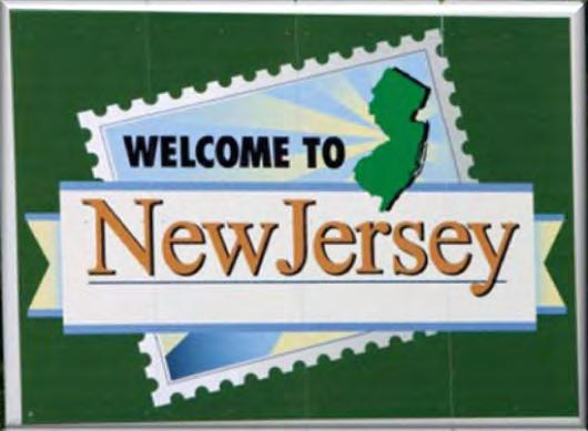 NEW JERSEY IS DIFFERENT THAN THE OTHER 49 STATES NJ TRANSIT is a statewide transit