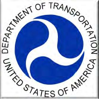 FEDERAL RAILROAD ADMINISTRATION REQUIREMENTS Each state must have a State Rail Plan Needed to be eligible for FRA grants Plan