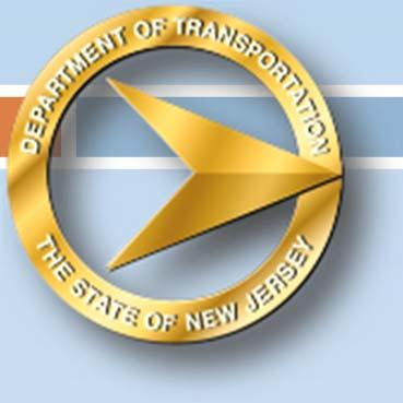 New Jersey Statewide Strategic Freight Rail Plan Comments, Thoughts, Ideas?
