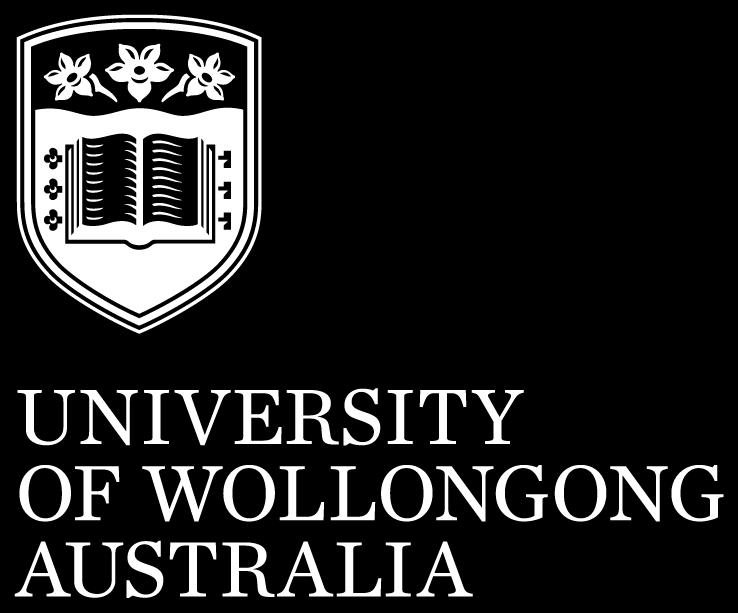 Salu, Evaluation of structural component design in life-of-mine planning, 13th Coal Operators' Conference, University of Wollongong, The Australasian Institute of Mining