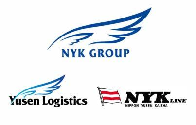 Tuthill, NYK Line - SVP Sales and Marketing 22