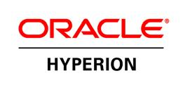 An Oracle White Paper December 2012