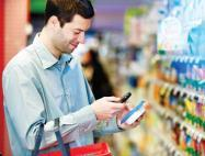 levels of service demands Shoppers want more healthy products and a