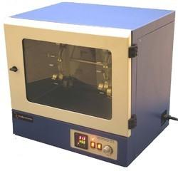 Walled Hot Air Oven