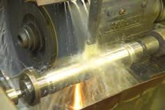 2 TOOL & CUTTER GRINDERS MACHINING EQUIPMENT MACHINING Our