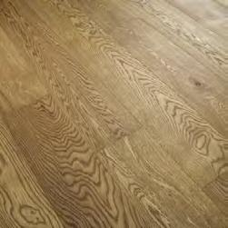 Finishes 14mm LOC Engineered Oak Brushed & Oiled Double Smoked Fumed Lacquered Features & Advantages