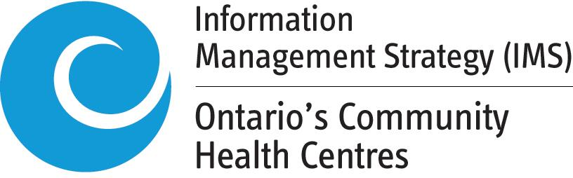 Non-Operational Reporting and Analytics (NORA) Harnessing the potential of information at Ontario s Community