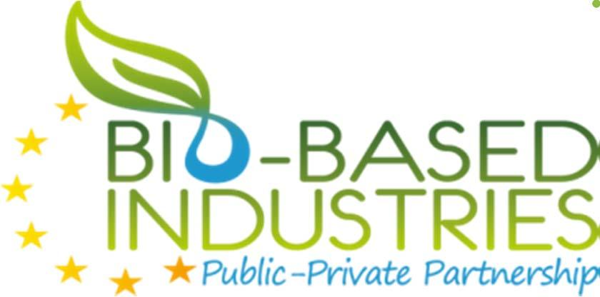 About BIC Established in 2012 to represent the private sector in the Public-Private Partnership BBI Bio-based Industries (EC representing the public sector).