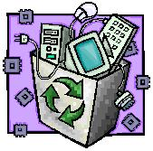 on waste to energy concept Recyclable