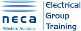 Electrical Group Training Ltd (ABN 24 081 153 773) Collective