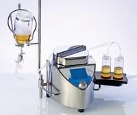 Sterility Testing Two separate tests Membrane Filtration Direct Transfer 20