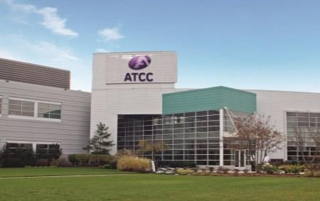 About ATCC Founded in 1925, ATCC is a non-profit organization with headquarters in