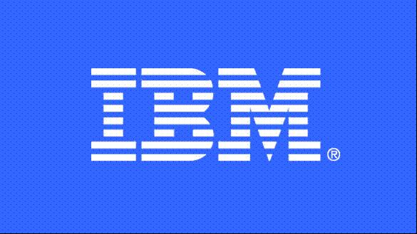 IBM is Blowing up Its Annual Performance Review (Feb 2016) Old system: Goals change end up in an irrelevant discussion There was one score - people got