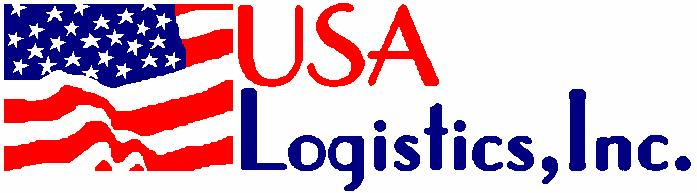 00010ACT CARRIER BROKER CONTRACT I. IDENTIFICATION OF PARTIES AGREEMENT Made this day of 2011 by and between. hereinafter referred to as a CARRIER, and USA LOGISTICS, INC. with address at: P.O. Box 666, Pittstown, New Jersey, 08867 hereinafter referred to as a BROKER.