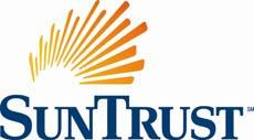 SunTrust Banks, Inc. Corporate Governance Guidelines SunTrust, through its Board of Directors and management, has long sought to meet the highest standards of corporate governance.