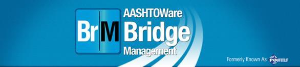OM-8: Bridge Management System Basis for Potential Savings: BMS helps agencies identify bridge preservation and improvement activities that provide the maximum cost benefit for minimum given level of