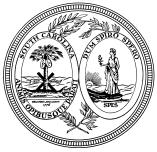 SOUTH CAROLINA SUPREME COURT COMMISSION ON CONTINUING LEGAL EDUCATION &