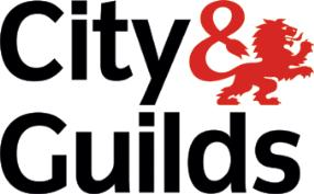 QUALIFICATION HANDBOOK Level 6 NVQ Diploma in Construction