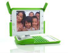 THE XO LAPTOP Overview The OLPC laptop hardware is called the XO, a low-cost laptop for the unique environment of the developing world: a rugged environment, including rain, dirt, and wind; use of