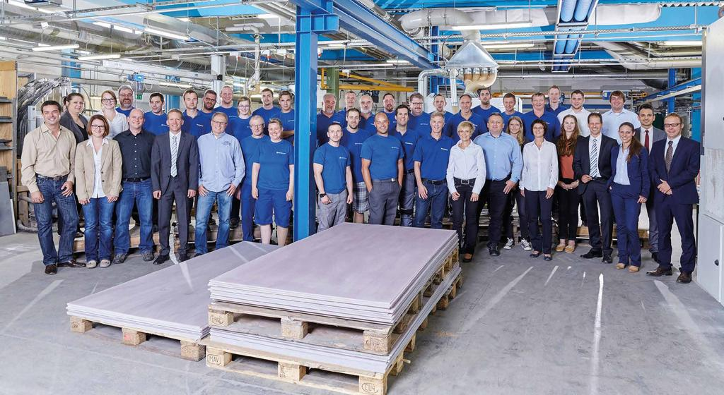 Brandenburger Isoliertechnik Reliable - Trustable - Innovative Your specialist for heat protection materials since 1939 Brandenburger Composites Customized - Efficient - Durable High-quality,
