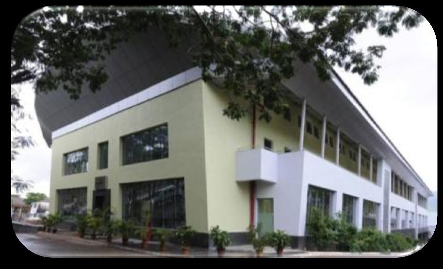 Praj R&D Capability Innovation Centre Overview 80,000 sq ft of Labs, Pilot Plants, and Offices 90 technologists - 25 PhDs, 65 Masters 5 Technology Centers of Excellence - Biology, Chemistry,