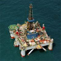 Sojitz Activities - Exploration and Production (Oil & Gas) - United Kingdom Offshore, Cleaver Bank High & West Sole Field (Gas) - United Kingdom Offshore, Tors Field (Gas) - United Kingdom Offshore,
