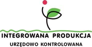 AGRICULTURE AND FOOD ECONOMY IN POLAND the producer has filed the application for a certificate correctly, completed an IP training, carried out production according to the methodologies approved by