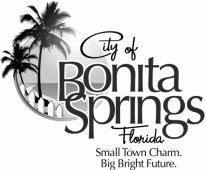 RESIDENTIAL BUILDING PERMIT PROCEDURES Community Development Dept. 9220 Bonita Beach Road, Ste. 111 Bonita Springs, FL 34135 (239) 444-6150 permitting@cityofbonitaspringscd.