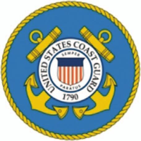 The specific model numbers accepted may be found on the Coast Guard s Environmental Standards Division s website. Additional AMS are currently under review for approval, the USCG said.