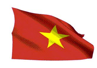 ENERGY FOR EACP COUNTRIES Vietnam