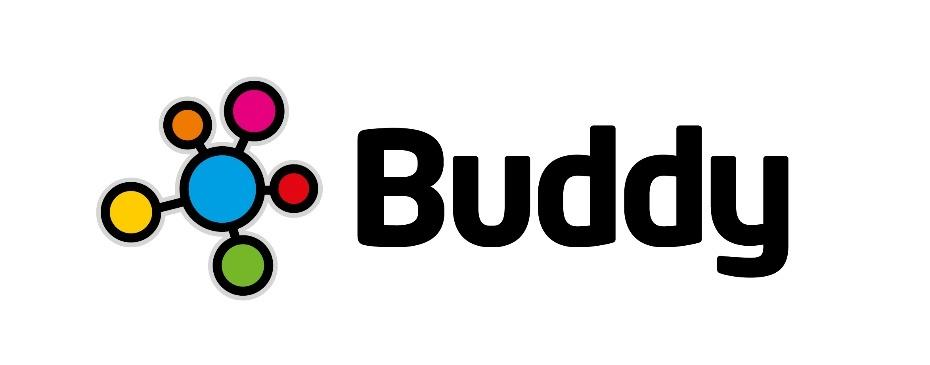 Buddy makes measurement of customers, products and systems possible for any organization on Earth.