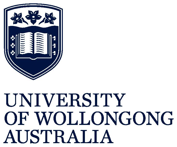 University of Wollongong Research Online Faculty of Science, Medicine & Health - Honours Theses University of Wollongong Thesis Collections 2013 Ultra-trace determination of aluminium