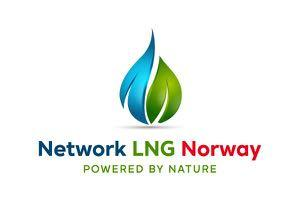 Norwegian LNG Network Distribution and Use of LNG for a Cleaner Environment Presentation of the Network LNG Norway with