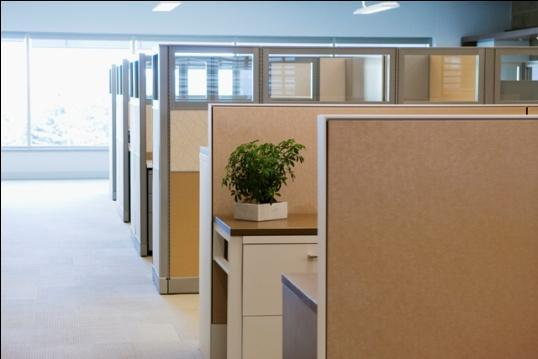 2-22 Fixed Costs and the Relevant Range For example, assume office space is available at a rental rate of $30,000 per year in
