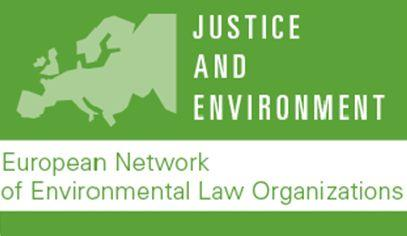 Waste Management Planning Hungary Legal Analysis