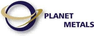 % PLANET METALS LIMITED (PMQ) Previously Queensland Ores Limited (QOL) MLM currently has % of PMQ Scrip offer MLM Share : PMQ Shares (closed June MLM %) Completed Rights Issue in July raising ~$.