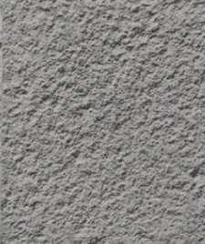Surface Preparation Cementitious Substrates: Surface