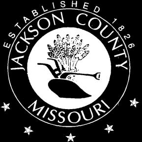 UNINCORPORATED JACKSON COUNTY BUILDING PERMITS May, 2014