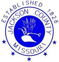 JACKSON COUNTY PUBLIC WORKS PLANNING & DEVELOPMENT DIVISION 303 W Walnut, Independence, MO 64050 Phone 816-881-4649 Fax 816-881-4448 SUB-CONTRACTOR LIST JACKSON COUNTY REQUIRES ALL ELECTRICAL,