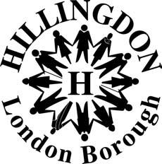 Opportunities for all London Borough of