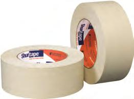 HIGH ADHESION CONTRACTOR GRADE HIGH ADHESION 22 30 5.7 10 MAXIMUM SERVICE TEMPERATURE ( F) - 15 23 14 3.6 4.