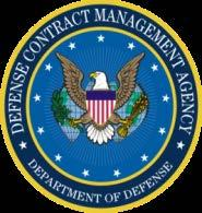 DCMA INSTRUCTION 2501 CONTRACT MAINTENANCE Office of Primary Responsibility: Contract Maintenance Capability Effective: August 14, 2017 Releasability: Cleared for public release New Issuance