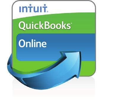 Overview Intuit QuickBooks Online (QBO) is a popular tool for managing small and midsize businesses.